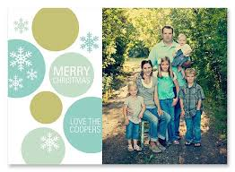 42 best christmas card photo images on pinterest holiday cards