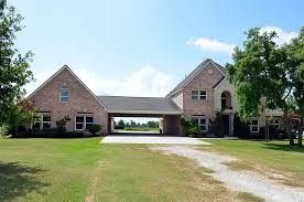 house plans with detached garage and breezeway 7107 pearson rd santa fe 77517 3151 home value har