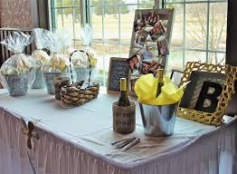 Welcome Back Party Ideas by My Bridal Shower Welcome Table I Like The Welcome Table But Not