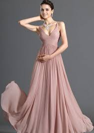 attractive dresses for girls to wear in a party dresses