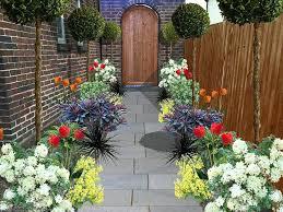 Garden Ideas Pinterest Garden Ideas Uk Garden Ideas Uk Pinterest Tetbi Club