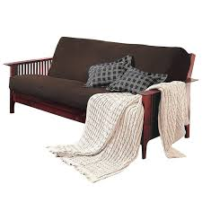 best 25 craftsman futon covers ideas on pinterest mission style