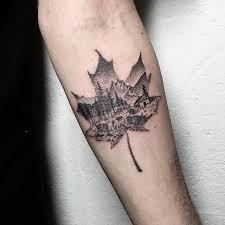 best 25 canada tattoo ideas on pinterest maple leaf tattoos