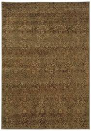 Persian Rug Mouse Mat by Sphinx Casablanca Collection Payless Rugs
