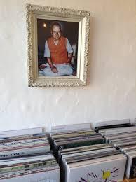 record stores meditations kyoto japan t o p