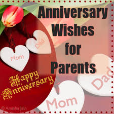wedding quotes to parents wedding anniversary quotes parents happy anniversary