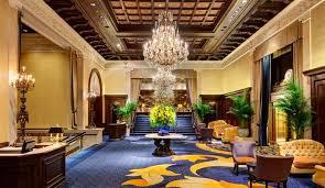 last minute hotel deals for thanksgiving wanderu
