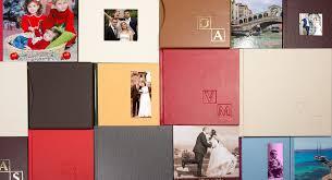luxury photo albums photo print iq studio