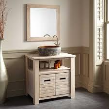 whitewash bathroom vanity nana u0027s workshop
