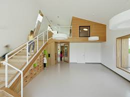 resin partners home design products ipm basic qcf colormix resin continuous flooring by ipm italia
