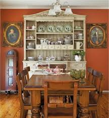 10 best dining room images on pinterest dining rooms bold