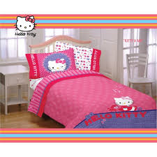 12 kitty images kitty house