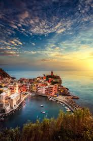111 best travel europe images on pinterest travel places and