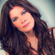 general hospital women haircut michelle stafford loving her new do hairstyles cuts