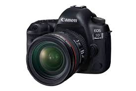 siege canon review canon eos 5d iv photography pc tech authority