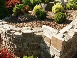 diy hardscape building retaining walls walkways patios u0026 more
