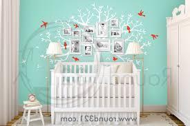 Nursery Decor Blog baby nursery ba nursery furniture and decoration for ba nursery