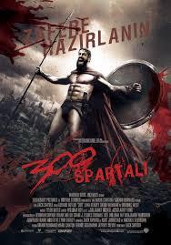 A Place Izle 300 Spartalı 300 Hd Tek Parça 1080p Türkçe Dublaj Ve Türkçe