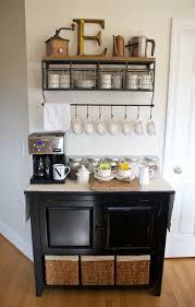 Wren Kitchen Cabinets Coffee Bar Cabinet Best Home Furniture Decoration