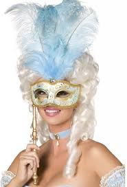 masquerade mask for women baroque masquerade mask on stick masquerade masks