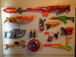 Cool My Best 25 Cool Nerf Guns Ideas On Pinterest Toy Nerf Guns Nerf