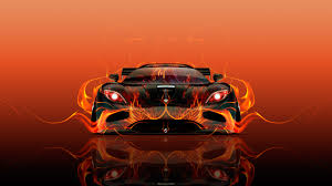 koenigsegg agera wallpaper koenigsegg agera front fire abstract car 2015 wallpapers el tony