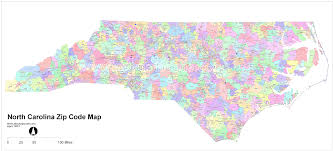 Columbia Zip Code Map by North Carolina Zip Code Maps Free North Carolina Zip Code Maps