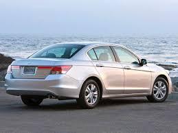 honda accord trade in value photos and 2012 honda accord sedan photos kelley blue book