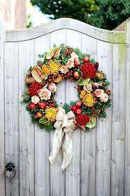 handmade wreaths au rus