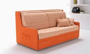 trasformare un letto in un divano alla scelta divano letto a lecce e provincia