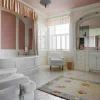 cape cod bathroom ideas stunning bathroom in house decoration expressing brilliant wooden