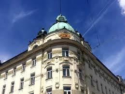 grand hotel union family friendly review best ljubljana hotels