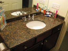 Bathroom Vanity Top Marvelous Bathroom Vanity Top Design Idea Small With Bathroom