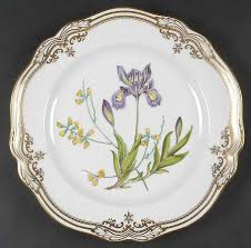 spode stafford flowers bone at replacements ltd page 1