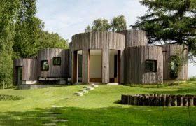 architektur ferienhaus dk dänemark urlaubsarchitektur holidayarchitecture