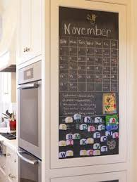 kitchen chalkboard wall ideas this might need to happen in our kitchen already on which