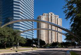 2 Bedroom Apartments In Houston For 600 Apartments For Rent In Houston Tx Camden Post Oak