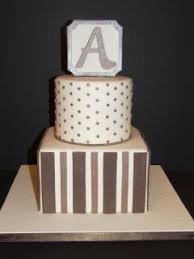 60 best monogram baby shower images on pinterest baby shower