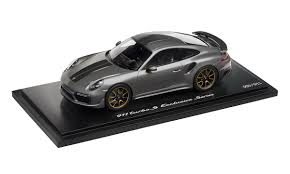 new to the shop home porsche driver u0027s selection
