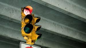 red light cameras sacramento motorist gets green light to sue red light camera company the