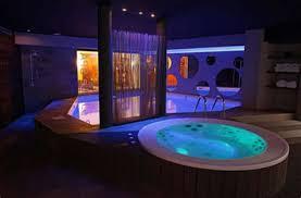 chambre spa privatif alsace hotel vosges dans la chambre 1 hotel avec