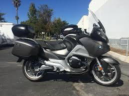 page 1 new used newburypark motorcycles for sale new used