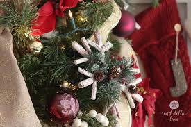 Christmas Tree Shop In Freehold - generous christmas tree shops allentown pa pictures inspiration