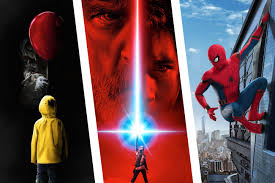 top 10 most anticipated movies of the second half of 2017