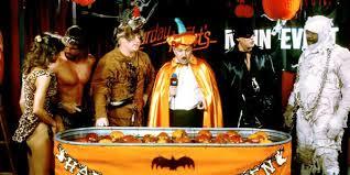 Wwe Costumes Halloween 20 Wrestling Gimmicks Double Halloween Costumes