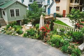 Art In The Garden - each little world my garden odyssey