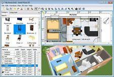 3dha home design deluxe update encore 3d home architect home landscape deluxe suite 9 ebay