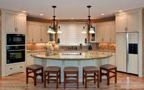 kitchen center island plans home design