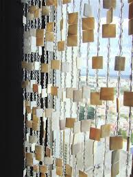 beaded window curtains wholesale crystal beaded curtain for