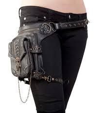 Used Jeans Clothing Line Alternative Fashion Independent Designers Rock U0026 Roll Clothing